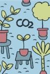 CO₂___Marine_Blandin___GRANDPAPIER