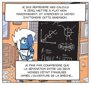 marc_lataste_pr-infini1