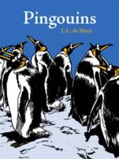 pingouins_couv