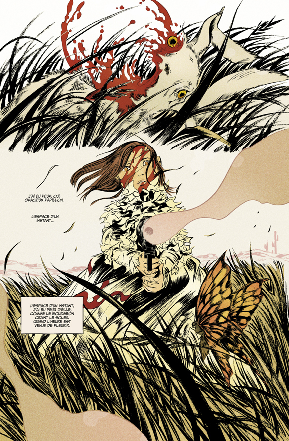 pretty_deadly_page2