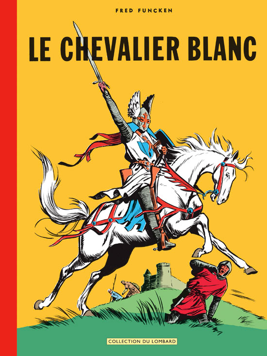 chevalier-blanc-couv