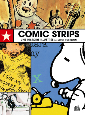comic_strips_couv