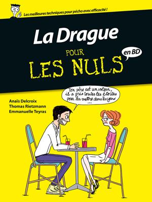 drague-pour-les-nuls_couv