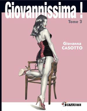 giovannissima3_couv