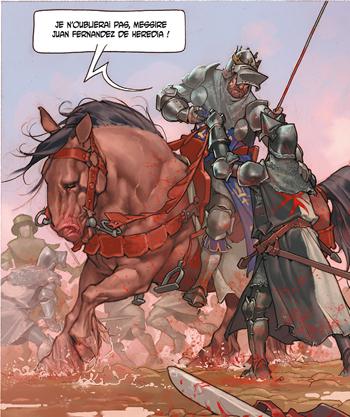 le_chevalier_a_la_licorne_image1