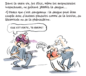 montaigne_tu_mourras_flic