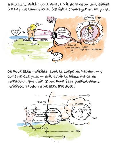 montaigne_tu_mourras_frodon