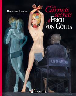 von-gotha