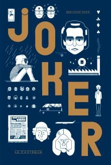 Couv Joker