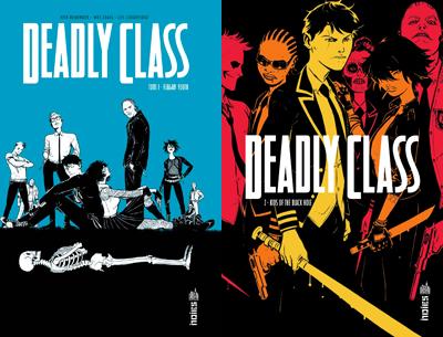 deadly_class_couv
