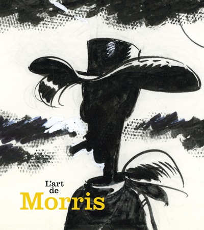 lArt-de-Morris