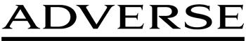 adverse_logo
