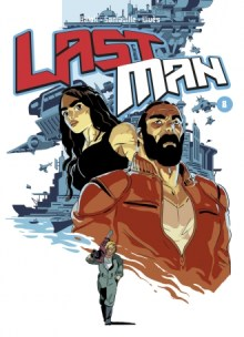 lastman8