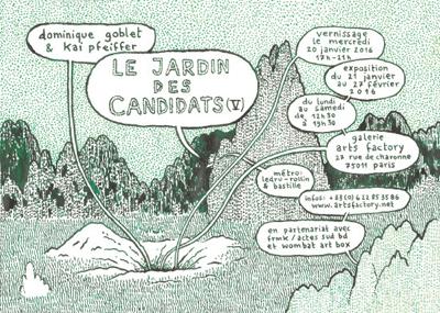 le_jardin_des_candidats_1