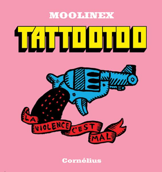tattootoo_couv