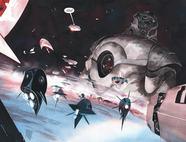 lemire_descender1