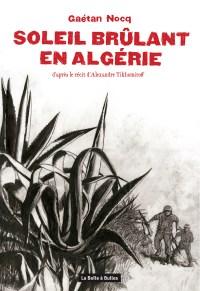 Algerie_couv