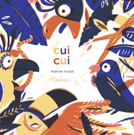 cuicui_couv