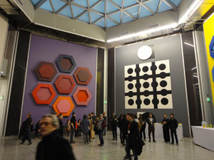 fondation-vasarely
