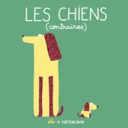 chiens_couv