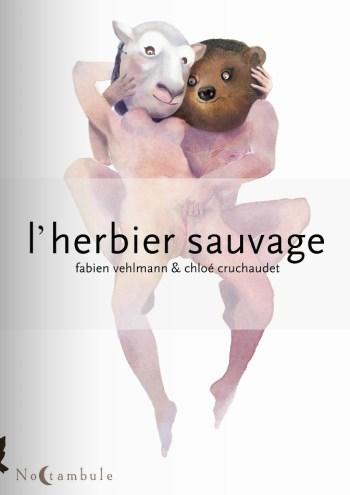 herbier_une
