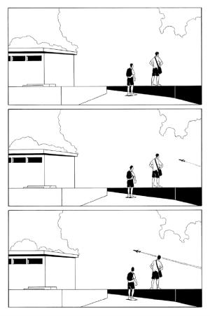 lhomme-de-la-maison-cases