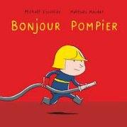 BonjourPompier-couvDos15_Mise en page 1