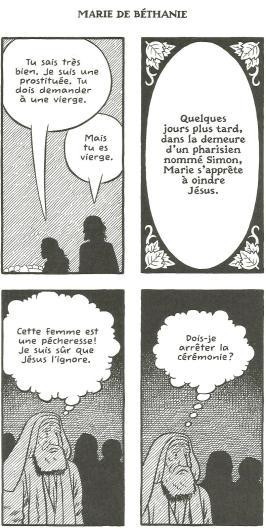 Marie_pleurait3