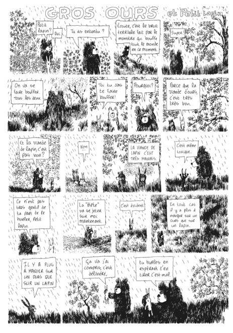 Gros-Ours-et-Petit-Lapin-page-32