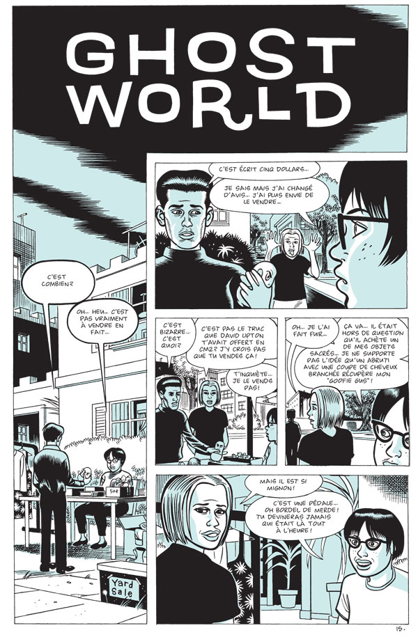 ghost_world_page