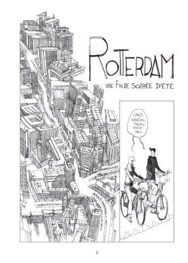 ROTTERDAM_int.indd