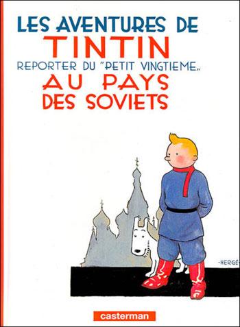 tintin_soviets_couv