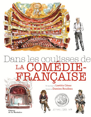 comedie_francaise_couv