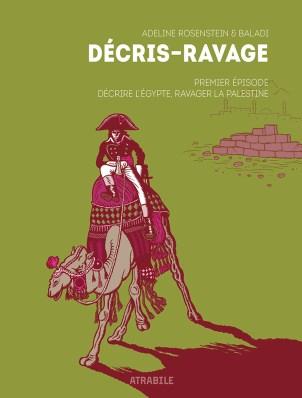 decris-ravage_extrait00