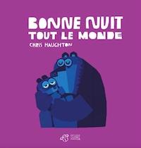 bonnenuit_couv