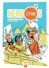 heroines_couv