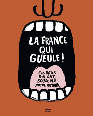 la_france_qui_gueule