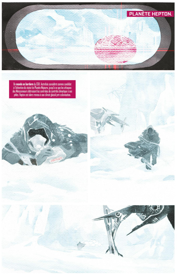 descender2_image2