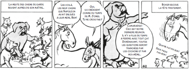 42eme_strip_c_l_echappee_2016-abc45