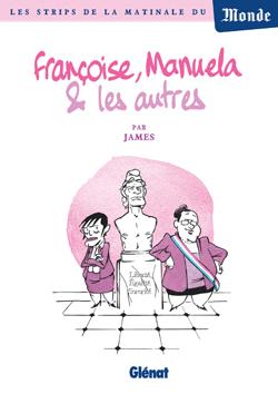 francoise_manuela_couv