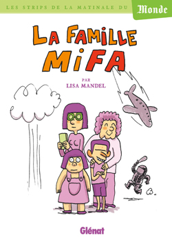 la_famille_mifa_couv