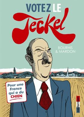 votez_le_teckel_couv
