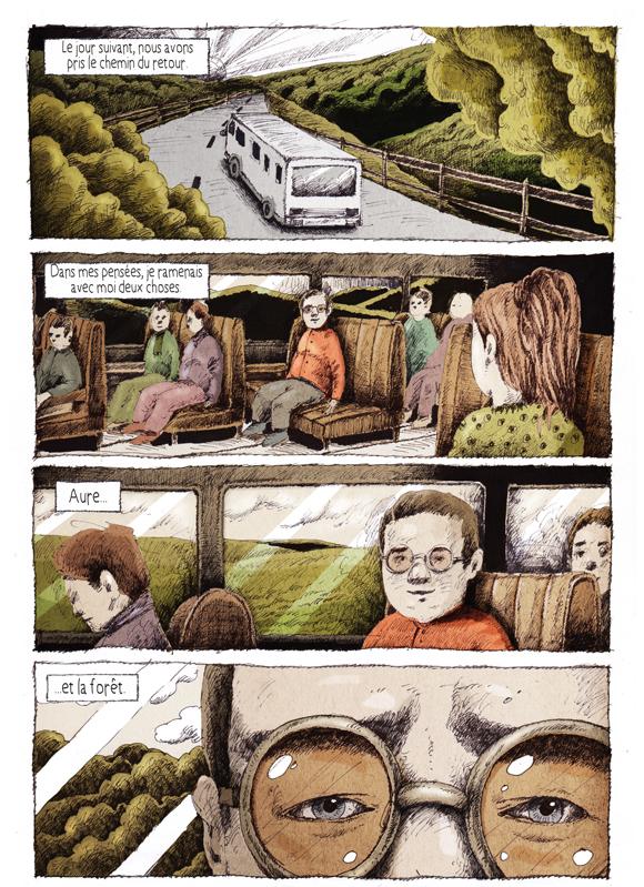 l-arborescent-image2