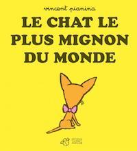 chatmignon_couv
