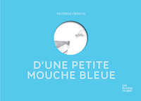 mouchebleue_couv