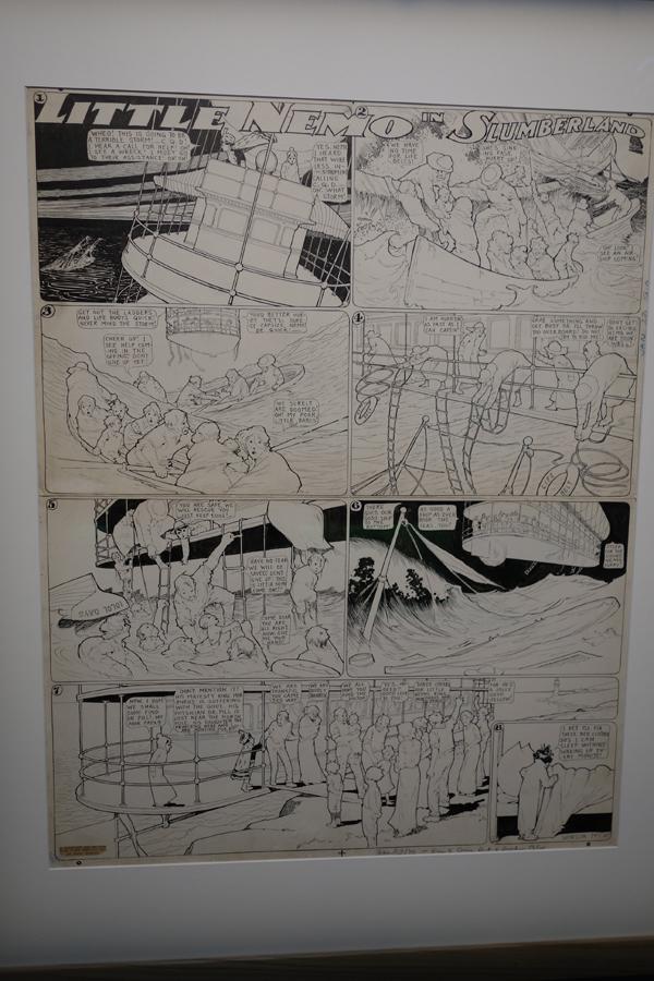 biennale-cherbourg-mccay11