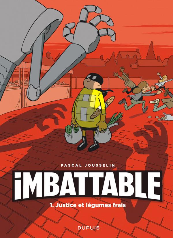 imbattable_couv