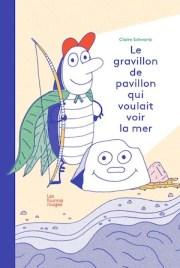gravillon_couv