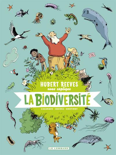 hubert-reeves-explique_biodiversite-couv1