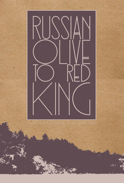 russian_olive_to_red_king_couv